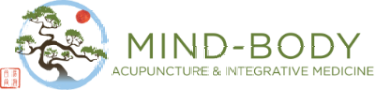 Philly Mind-Body Acupuncture